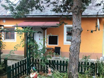 Pölfing-Brunn Häuser, Pölfing-Brunn Haus mieten