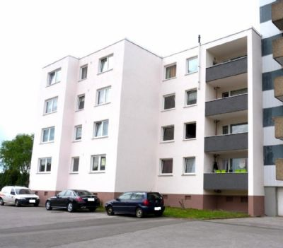 Gevelsberg Wohnungen, Gevelsberg Wohnung kaufen