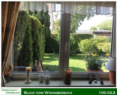 Türkheim Häuser, Türkheim Haus kaufen