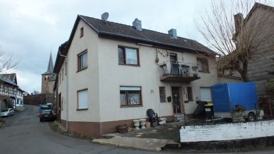 Mechernich Häuser, Mechernich Haus kaufen