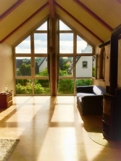 Schöne ruhige Wohnung in Warstein-Sichtigvor zu vermieten