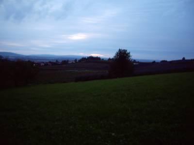 Tettnang Grundstücke, Tettnang Grundstück kaufen
