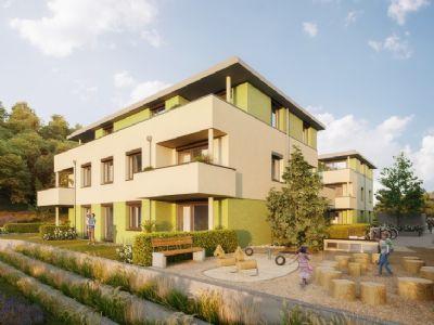 Malterdingen Wohnungen, Malterdingen Wohnung kaufen