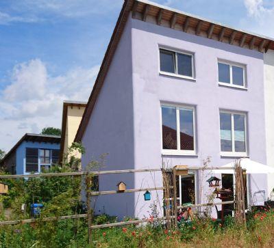 Verden (Aller) Häuser, Verden (Aller) Haus kaufen