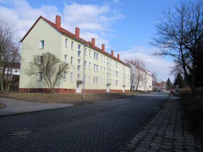 Hettstedt Wohnungen, Hettstedt Wohnung mieten