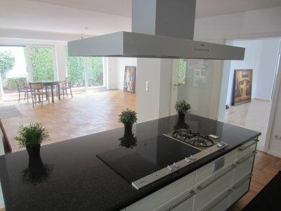 Haus Weinheim