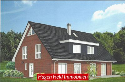 Reinfeld Häuser, Reinfeld Haus mieten