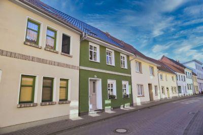 Barth Häuser, Barth Haus kaufen