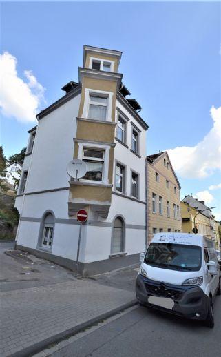 IMWRC – Praktisches Doppelpack in Hagen-Eilpe – 2 voll vermietete MFH zur Anlage!