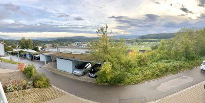 Waldshut-Tiengen Häuser, Waldshut-Tiengen Haus mieten