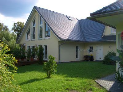 Mühlenbeck Häuser, Mühlenbeck Haus mieten