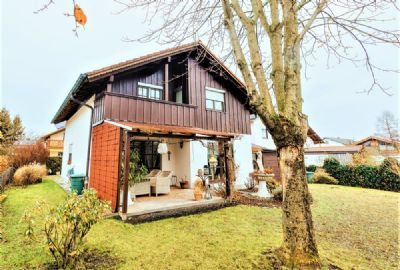 Bruckmühl Häuser, Bruckmühl Haus kaufen
