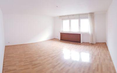 Wohnung Kaufen Duisburg Rheinhausen