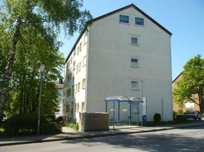 Studenten aufgepasst: Wohnheimplatz in einer WG im Studentenwohnheim in Sigmaringen zu vermieten
