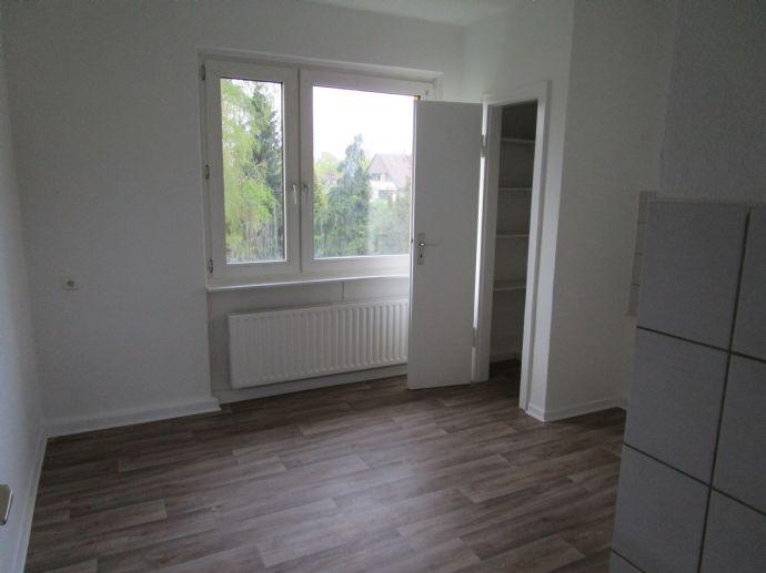 Freundliche Dreizimmerwohnung in Dortmund- Wickede zu vermieten
