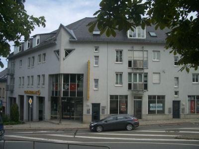 Falkenstein Büros, Büroräume, Büroflächen