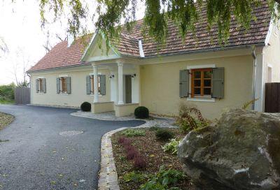 Sinabelkirchen Häuser, Sinabelkirchen Haus mieten