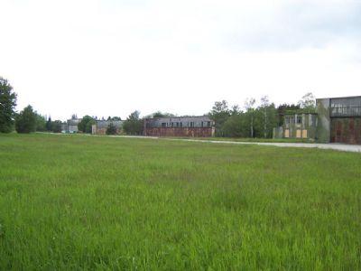 Niedergörsdorf Industrieflächen, Lagerflächen, Produktionshalle, Serviceflächen