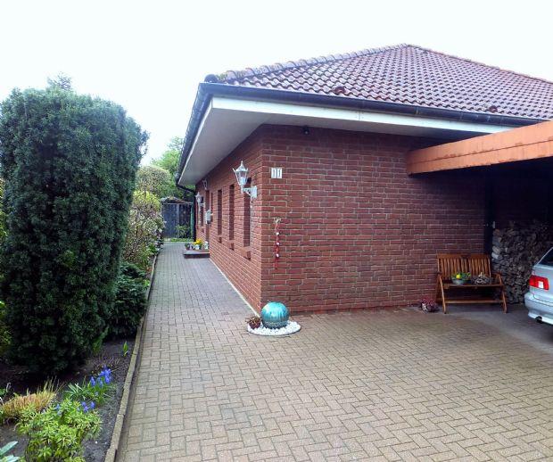 Einfamilienhaus/Bungalow von/an Privat zu verkaufen!
