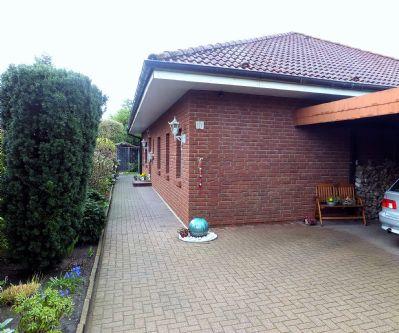 Barmstedt Häuser, Barmstedt Haus kaufen