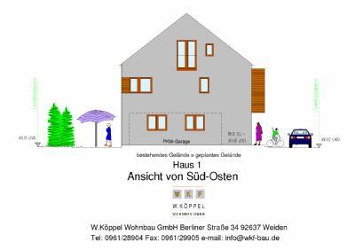 Weiden Häuser, Weiden Haus kaufen