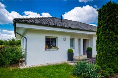 Eichenbarleben Häuser, Eichenbarleben Haus kaufen