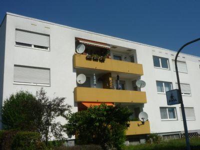 Rüsselsheim Wohnungen, Rüsselsheim Wohnung mieten