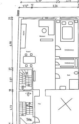 Rennerod Wohnungen, Rennerod Wohnung mieten