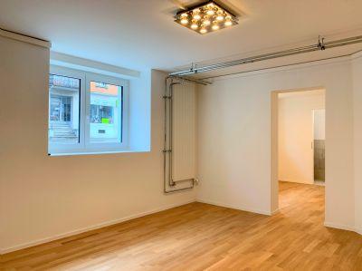 St.Gallen Büros, Büroräume, Büroflächen