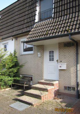 Delmenhorst Häuser, Delmenhorst Haus mieten