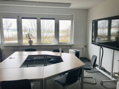 Puchheim Büros, Büroräume, Büroflächen