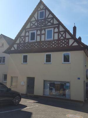 Marktzeuln Häuser, Marktzeuln Haus kaufen