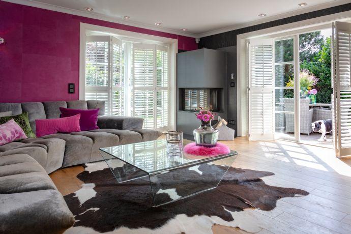 BIG & SEXY - Westerland Exklusives,großes freistehendes Wohnhaus mit 3 Wohnungen-provisionsfrei