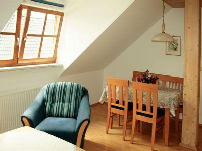 Schelterhof - Wohnung 6