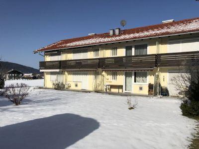 Inzell im Chiemgau Wohnungen, Inzell im Chiemgau Wohnung kaufen