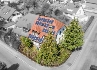 Uffenheim Häuser, Uffenheim Haus kaufen