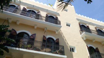 Tanger Wohnungen, Tanger Wohnung mieten