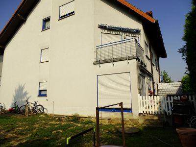 Wörrstadt Wohnungen, Wörrstadt Wohnung kaufen