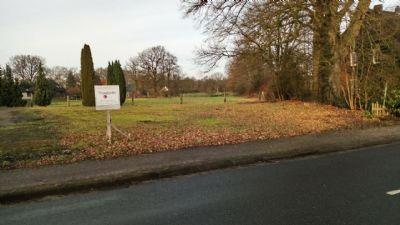 Vollersode Grundstücke, Vollersode Grundstück kaufen