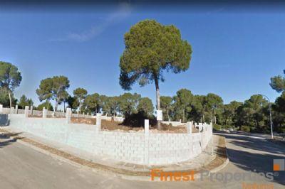 Santa Ponsa Grundstücke, Santa Ponsa Grundstück kaufen