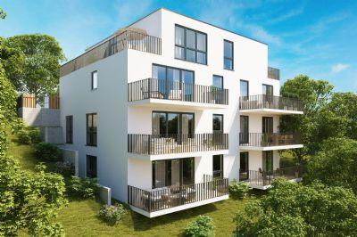 Geislingen Wohnungen, Geislingen Wohnung kaufen