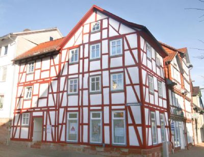 Eschwege Häuser, Eschwege Haus kaufen