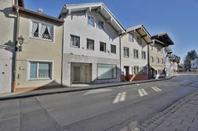 Wolfratshausen Renditeobjekte, Mehrfamilienhäuser, Geschäftshäuser, Kapitalanlage