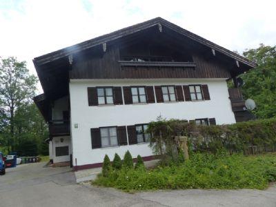 Bad Heilbrunn Wohnungen, Bad Heilbrunn Wohnung mieten