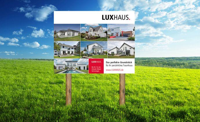 Zwochau- Architektenhaus- in zentraler-grüner-ruhiger Siedlungslage-