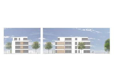 4 Zimmer Wohnung Offenbach 4 Zimmer Wohnungen Mieten Kaufen