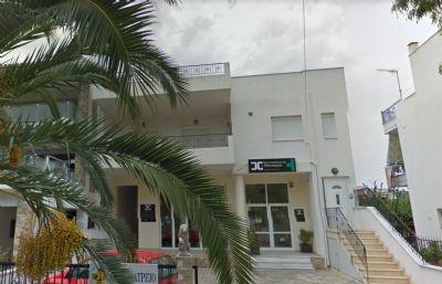 Volos/Pilion Renditeobjekte, Mehrfamilienhäuser, Geschäftshäuser, Kapitalanlage