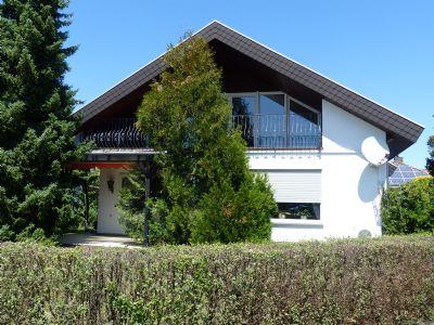 Eggenstein-Leopoldshafen Häuser, Eggenstein-Leopoldshafen Haus kaufen