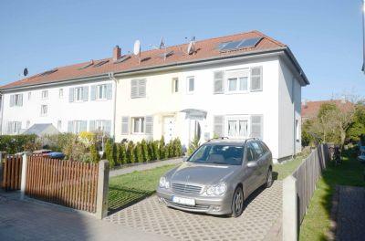 Karlsruhe Häuser, Karlsruhe Haus kaufen
