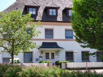 Buxheim Wohnungen, Buxheim Wohnung kaufen